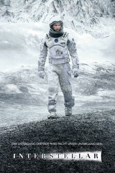 Watch Interstellar (2014) Full Movie HD Free Download