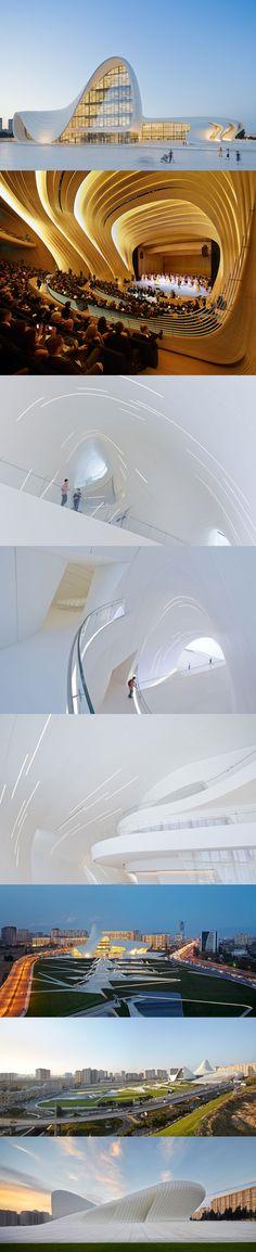 #arquitectura moderna haraiberia.com