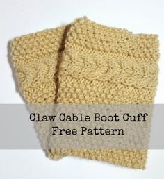 Ravelry tulip petal boot cuffs free pattern by charlotteknits ravelry tulip petal boot cuffs free pattern by charlotteknits knit adult socksslippers bootcuffs leggings pinterest boot toppers dt1010fo
