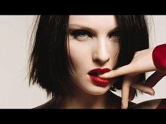 Крем Для Увеличения Губ Perfect Lips. Как Увеличить Губы в Домашних Усло...