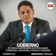 #ResumendeNoticias | Edición Nro. 1.908 #Miercoles 10/01/2018 | http://rdn.la/RN1908 #Noticias #Venezuela #RDN #RDNDigital