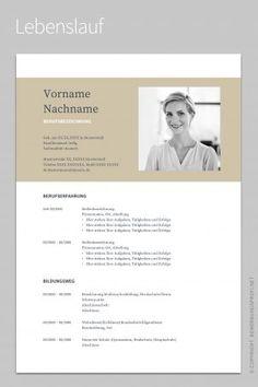 Lebenslauf 1 Napea - If you like this cv template. Check others on my CV template board :) Thanks for sharing! Google Docs, Cv Design, Resume Design, Graphic Design, Open Office, Cv Template, Resume Templates, Foto Cv, Word 2016