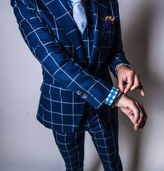 Windowpane suits. Get your very own, custom made to fit you lifestyle. Long Island (Garden City) Phone: 516-200-4088 Address: 1325 Franklin Ave suite 255 Garden City, New York 11530 Website: http://giorgenti.com/ Email: janine@giorgenti.com #madetomeasuresuits #tailoredsuits #menscustomsuits  #custommensuits #suitsnearme #sportcoats #plaidsuits  #suits #mensclothing #bespoke #giorgenti #tailoring #madetomeasure #custom  #suitandtie #tie