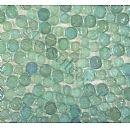 sea glass kitchen art ideas on pinterest sea glass tile and glass