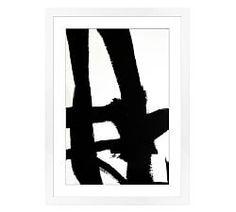 Canvas Prints & Art Prints | Pottery Barn
