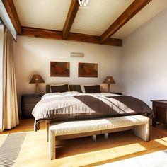 schlafzimmer ideen zum trumen ausruhen kraft tanken - Niedliche Noble Schlafzimmerideen