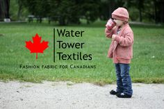 Scrap Fabric, Fabric Scraps, Kingsville Ontario, Sewing Class, Water Tower, Couture, Singers, Fabrics, Textiles