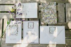 フリル - http://landvphotography.it/の写真 - http://ruffledblog.com/an-elegant-destination-wedding-in-tuscany |フリル