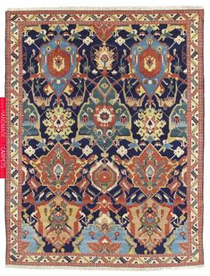 Used Carpet Runners For Sale Product Textured Carpet, Patterned Carpet, Beige Carpet, Persian Carpet, Persian Rug, Art Watch, Rustic Rugs, Modern Carpet, Tribal Rug
