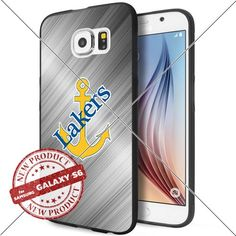 Case Lake Superior State Lakers Logo NCAA Gadget 1238 Samsung Galaxy S6 Black Case Smartphone Case Cover Collector TPU Rubber original by Lucky Case [Silver BG] Lucky_case26 http://www.amazon.com/dp/B017X13S52/ref=cm_sw_r_pi_dp_.RQswb0FXZRC0