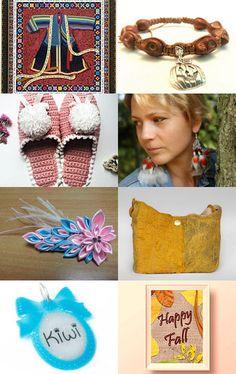 автор: Оксана by Oksana Aveskulova on Etsy--Pinned with TreasuryPin.com