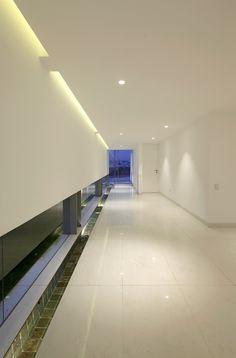 Galería de Casa MB / Rubio Arquitectos - 7