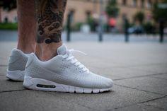Niels Brinkhoff Nike air max 90 moire 540x361