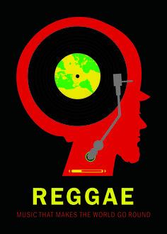 reggae - Google Search
