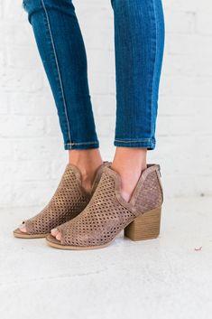 21 mejores imágenes de Zapatos oxford femeninos en 2020