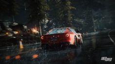 Új trailer került fel a világhálóra a novemberben megjelenő Need for Speed: Rivals játékról. http://mester-team.hu/erdekessegek/jatek_lairasok/need-for-speed-rivals