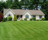 The Lawn Care Season Has Begun: Part 2  --- Find out more about aeration, seeding, crabgrass and more!