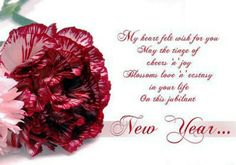 Best hd new year wishes pictures wallpapers 2014 happy new year happy new years wishes cards 2014 m4hsunfo