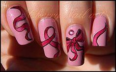 cherry-nail-art-design-decoration-ongles-manucure--copie-24.JPG