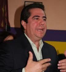 Ministro de Turismo anuncia precandidatura a la presidencia de la República - Cachicha.com