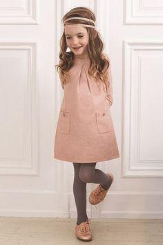 Little lady | Women's Look | ASOS Fashion Finder