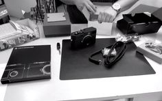 Leica M Mono unboxing now online Leica Rumors