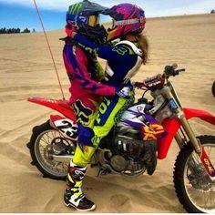 crossMotocross Moto du 25 meilleures images tableau UMVzqSp