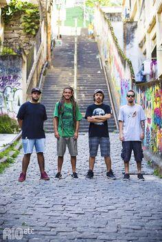 RIOetc | Meeting of Favela 9