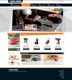 #Website #Weblayout #Webdesign #Inspiration #Web #Layout