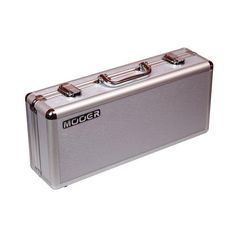 Some really great guitar gear! Mooer Firefly M6 ... check it out @ http://guitarisms.com/products/mooer-firefly-m6-flight-case-for-pedals?utm_campaign=social_autopilot&utm_source=pin&utm_medium=pin