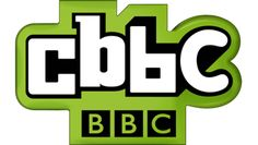 All of your children's favourite CBeebies shows and brands. Bbc Channel, Channel Logo, Piano Practice Chart, Bbc Live, Learn Math Online, Bbc Three, Numbers For Kids, British Comedy, Kids Tv
