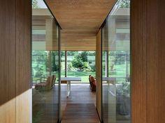 Modern pool house,modern,modernism,pool house,ACT ROMEGIALLI