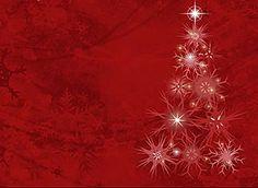 Tarjetas y postales gratis de Felices Fiestas - imágenes navideñas - CorreoMagico.com Cellphone Wallpaper, Holiday Decor, Christmas, Cards, Bella, Album, Facebook, Amor, Christmas Recipes
