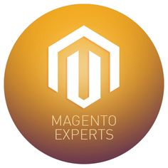 Want to create a clear & consistent Website design, navigation, identity and image – easy to use, modern customer experience. Contact Ryco Ecommerce for Magento Developers. http://www.rycoecommerce.ie/magento-developers/