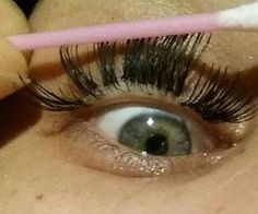 3 Out of 5 Women Want Longer Lashes - Try This