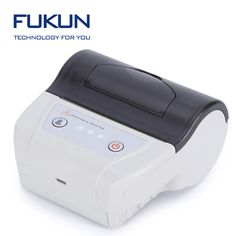direct thermal portable bluetooth label printer