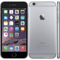 iphone 6 xach tay chinh hang gia re