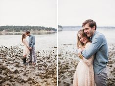 lake engagement