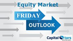 CapitalStars is a research house and an investment advisory company carrying out operations in the Indian Equities and commodity market. We generate intraday as well as delivery calls in Stock cash and F&O in NSE & BSE, Commodities including bullions, metals & Agro- commodities traded in MCX and NCDEX. https://www.facebook.com/CapitalStarsResearch