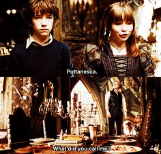 Lemony Snicket's A Series Of Unfortunate Events | One of my favorite scenes!