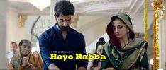 Hayo Rabba Lyrics, Thappad, Suvarna Tiwari | Wish-you2.com Taapsee Pannu, Music Labels, Song Lyrics, Wish, Writer, Singer, Youtube, Movies, Artist