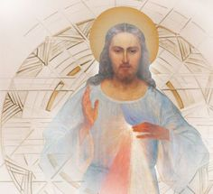 Divine Mercy: 369 ... There is more merit to one hour of meditat...