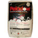 Peladow Calcium Chloride Ice Melt