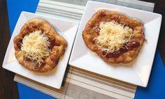 original Eastern European Recipes, European Cuisine, Ferrero Rocher, Vegetable Pizza, Baked Potato, French Toast, Good Food, Cooking, Breakfast
