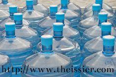 Agua Desionizada Venta – Theissier Fabrica y vende desde hace 70 años. Si usted está buscando agua para las instituciones petroleras, empresas de la industria química y otras organizaciones de base de la ciencia. Ver más en… # http://www.theissier.com