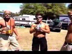 Wanee Festival 2006 - Live Oak, Florida - Part 1 - YouTube