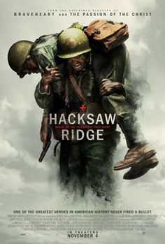 Hacksaw Ridge Movie Torrent Download - MTD   http://movie-torrent.download/hacksaw_ridge_torrent