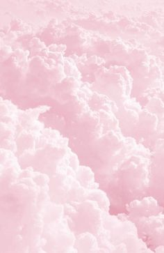 Aesthetic pastel pink, aesthetic pastel wallpaper, aesthetic backgrounds, a Wallpaper Pictures, Tumblr Wallpaper, Background Pictures, Wallpaper Wallpapers, Retina Wallpaper, Background Quotes, Iphone Wallpapers, Wallpaper Quotes, Pink Clouds Wallpaper