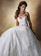 Maggie Sottero Designer wedding dresses and bridal gowns Bridal Gowns, Wedding Gowns, Wedding Attire, Wedding Hair, Luxury Wedding Dress, Dream Wedding, Spring Wedding, Fantasy Wedding, Wedding White