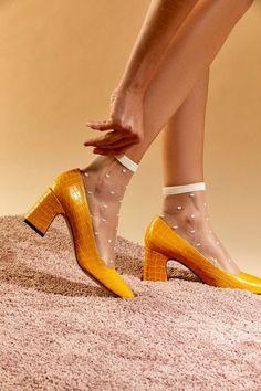 Die 512 besten Bilder von Schuhe in 2019 | Mode, Schuhe